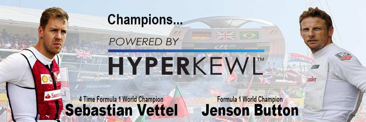 F1-world-champion-hyperkewl