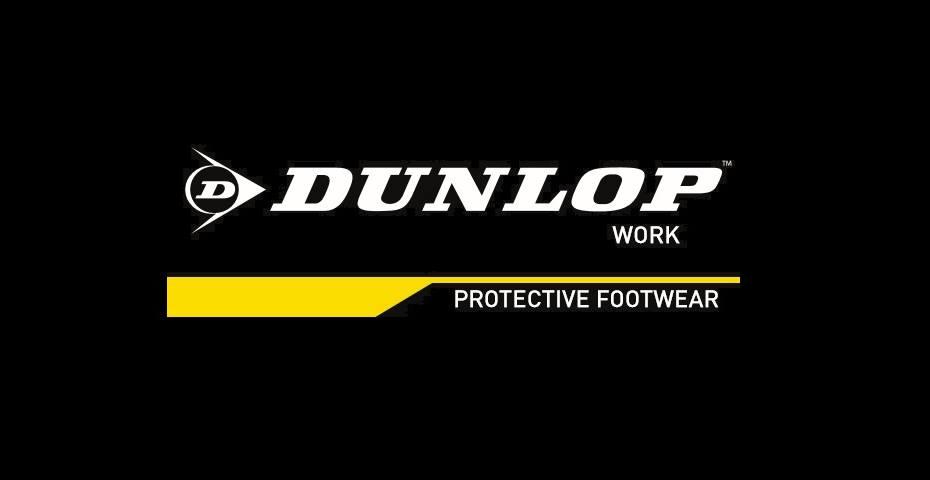 Dunlop zaštitna oprema - ovlašteni distributer